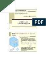 CISALHAMENTO .pdf