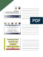 MOUDLO ORGANIZACION DE LOS SERVICIOS DE EMERGENCIA.pdf