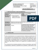 Guia_didactica_Actividad_de_Aprendizaje_2.pdf