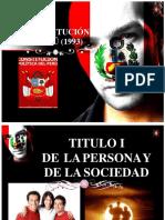 constitucionpolitica-140703110248-phpapp01
