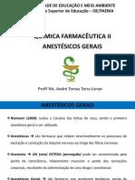 FAEMA_QF_II_A1_ANESTESICOS GERAIS_2018.1.pdf
