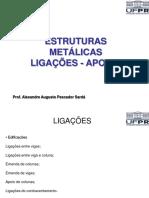 EstruturasMetálicas_LigaçõesApoios.pdf