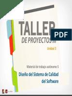 TP3 - MTA5.pdf