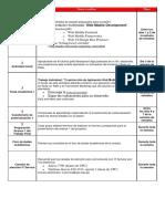 Guía de estudio de la sesión.docx
