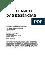 APOSTILA_DE_PRODUTOS_PARA_BANHO_E_AROMATERAPIA.doc