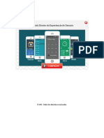 IS215_S2_Android_UX_print.pdf