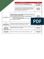 Guía de estudio de la sesión 4.docx
