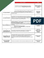 Guía de estudio de la sesión 3.docx
