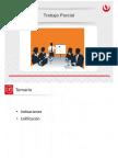 is215_MaterialPresencial_Semana_4_Mid_Term_Project_v1.pdf