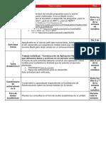 Guía de estudio de la sesión 6.docx