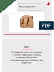 is215_MaterialPresencial_Semana_5_Android_Storage_v1.pdf