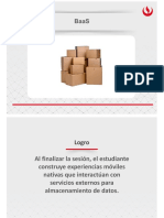 is215_MaterialPresencial_Semana_6_BaaS_v1.pdf