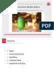 is215_MaterialPresencial_Semana_2_Android_Foundation_v1.pdf