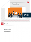 is215_MaterialPresencial_Semana_8_Final_Project_v1.pdf