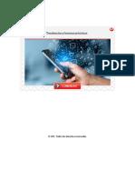 IS215_S7_Tendencias-Buenas_Practicas_print.pdf