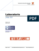 Lab05(full permission).pdf