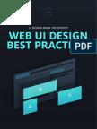 uxpin_web_ui_design_best_practices.pdf