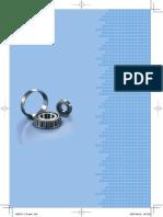 Rolamentos-de-Rolos-Conicos.pdf