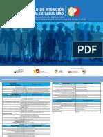 NUEVA FICHA FAMILIAR (1).pdf