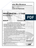 cespe-2010-instituto-rio-branco-diplomata-1-etapa-a-prova.pdf