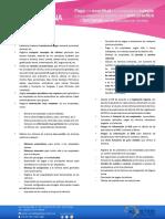 folleto-nomina