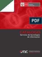 Catalogo_TI_OTIC.pdf