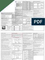 Autonics TZN4S.pdf