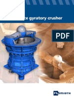 FLSmidth_TS_GyratoryCrusher_brochure_email2015.pdf