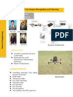 Projects Booklet
