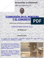 15_Corrosion_final.ppt