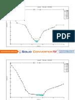 RAS pdf