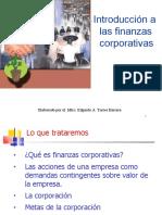 Introduccionalasfinanzascorporativas