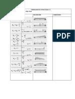 Formulario de Estructuras I_UTPL