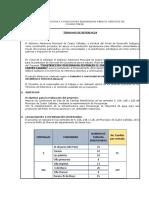 TDR -PISCIGRANJA-4c.docx