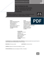 Dialnet ControlDePotenciaEnSistemasDeComunicacionesInalamb 4183056 (1)