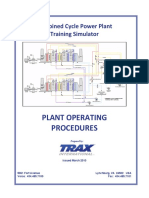 290988551-CCPP-Plant-Operating-Procedures.pdf