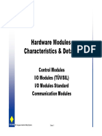369623565-PLC-IO-Modules-part1-pdf (1).pdf