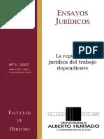 ensayos_juridicos.pdf