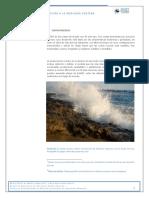 1_CostasRocosas.pdf