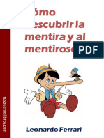 como_descubrir_la_mentira_y_al_mentiroso.pdf