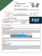 comunicación 22-06.docx