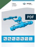 Dana-Off-highway-condensed-specs Cajas automaticas Generales.pdf