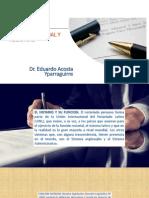 Derecho Notarial y Registral - Icap (1)