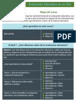 mapa_curso_eval_educativa.pdf