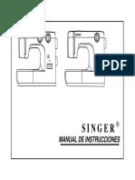 SINGER-1120-ES.pdf