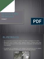 geologiadelpetroleou1-151222183035