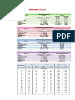 Semiologia Especialidad Tablas (2)