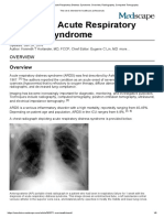 Imaging in Acute Respiratory Distress Syndrome_ Overview, Radiography, Computed Tomography