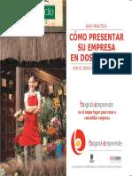 Cartilla_discurso_elevador.pdf