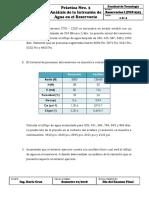 Practica Nro. 2 - Reservorios I_01_2018 (1)